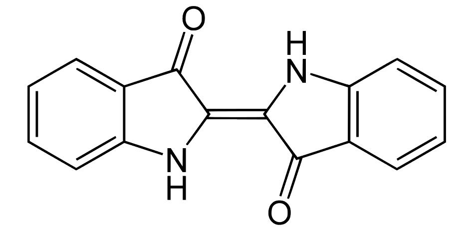 Lewis Diagram Of Indigo Trusted Wiring Diagram